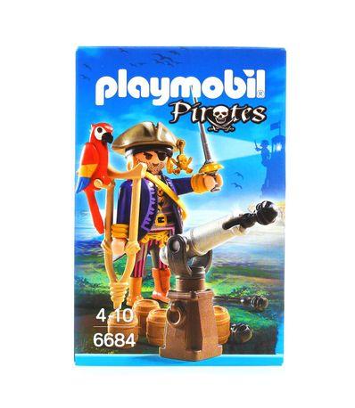 Playmobil-Pirates-Capitan-Pirata