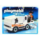 Playmobil-Pulidora-de-Gelo