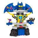 Batman-Batcueva-Transformable