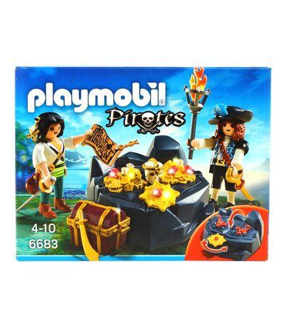 Playmobil-Esconderijo-do-Tesouro-dos-Pirata