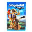 Playmobil-Capitao-Pirata-com-Canhao
