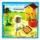 Playmobil-Apicultor