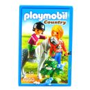 Playmobil-Passeio-de-Ponei
