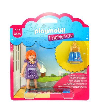 Playmobil-Moda-de-Cidade