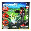 Playmobil-Cacafantasmas-II-Egon-Spengler