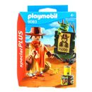 Playmobil-Special-Plus-Cowboy