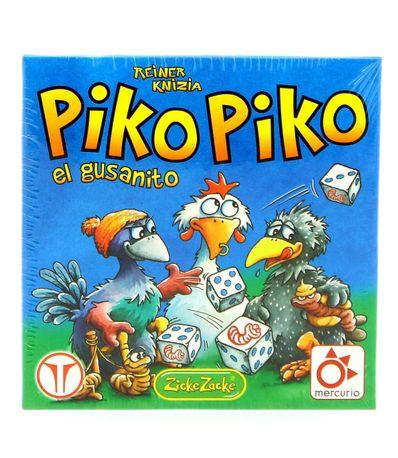 Jogo-Piko-Piko