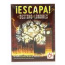 Jogo-Escape-Destino-Londres