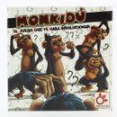 Jogo-Monkidu