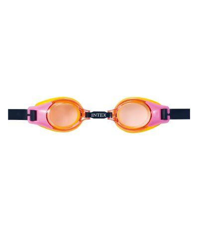 oculos-de-natacao-Rosas