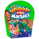 Marmores-minusculos-da-bolha-do-Wubble