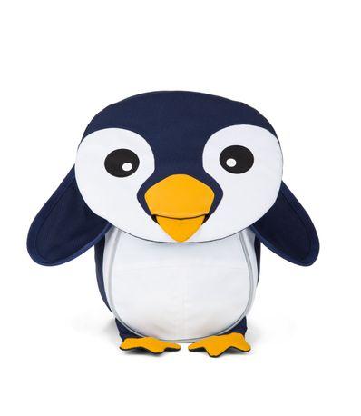 Mochila-guarderia-1-3-años-Pinguino