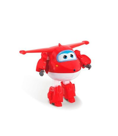 Super-Wings-Transforming-Jett