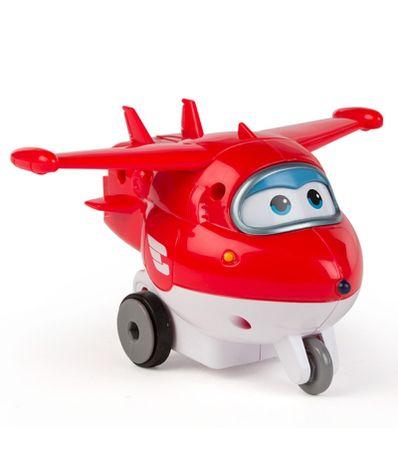 Super-Wings-Vroom-Zoom-Jett