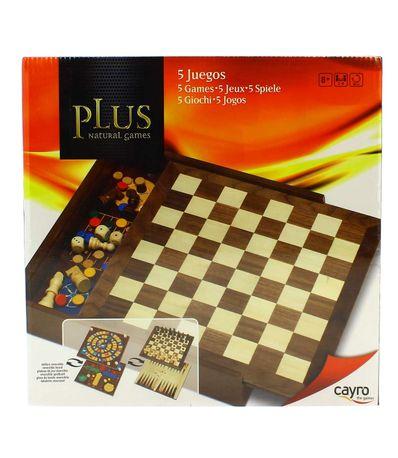 5-Jogos-Plus