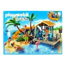 PlayMobil-Ilha-Tropical