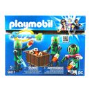 Playmobil-Super-4-Los-Sykronianos