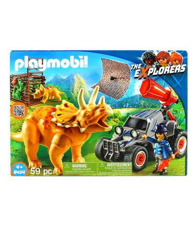 Playmobil-the-Explorers-Carro-com-Triceratops