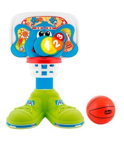 Basket-1-2-3