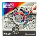 Puzzle-Mandala-500-Piezas