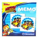 Mickey-Mouse-e-os-Superpilotos-Memo