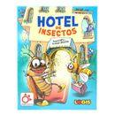 Jogo-Hotel-de-Insectos