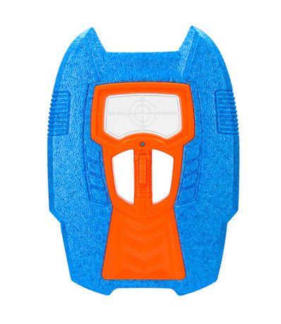 Aqua-Gear-Escudo-Splash