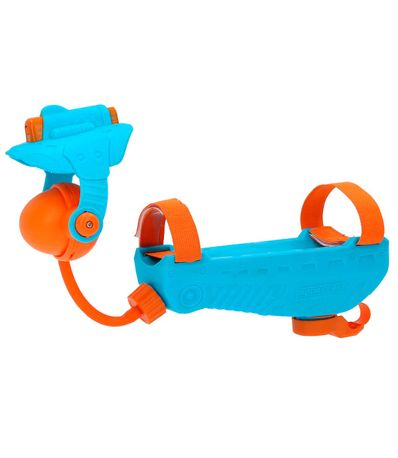 Aqua-Gear-Hydro-Charger