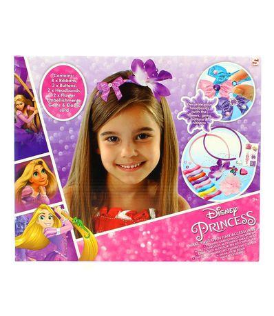 Rapunzel-Cria-Acessorios-de-Cabelo