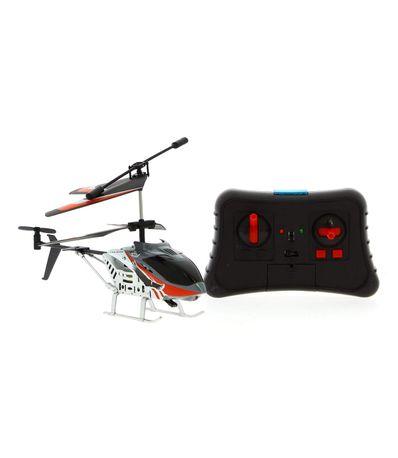 Helicoptero-R-C-Condor