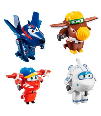 Super-Wings-Transform-Flip-Astra-Todd-Agent-Chace