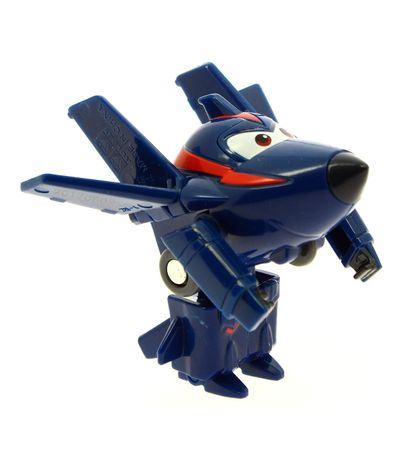 Super-Wings-Transform-Agent-Chace