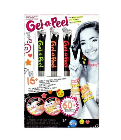 Gel-Peel-cores-Kit-de-neon