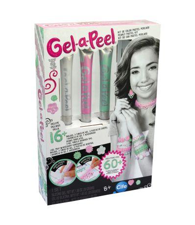 Gel-Peel-Kit-Pastel