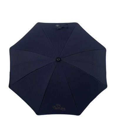 Guarda-chuva-UV-Anti-Marinheiro-Marino