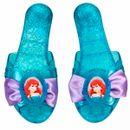 Disney-Princess-Sapatos-Ariel