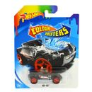 Hot-Wheels-Color-Shifter-RD-08-1-64