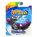 Hot-Wheels-Color-Shifter-What-4-2-1-64