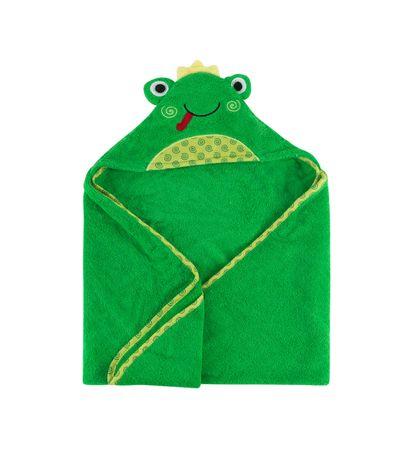 Toalha-com-capuz-de-bebe-76x76cm-Frog