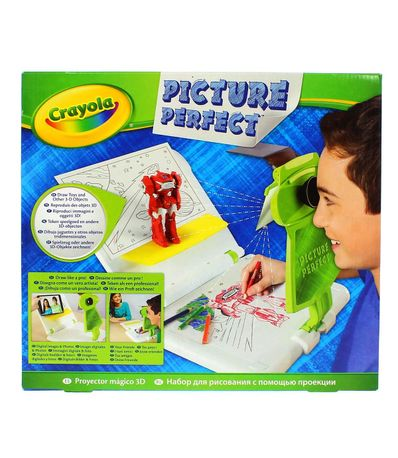 Crayola-Picture-Perfect
