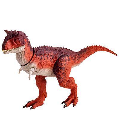 Jurassic-World-Dino-Ataque-Carnotaurus