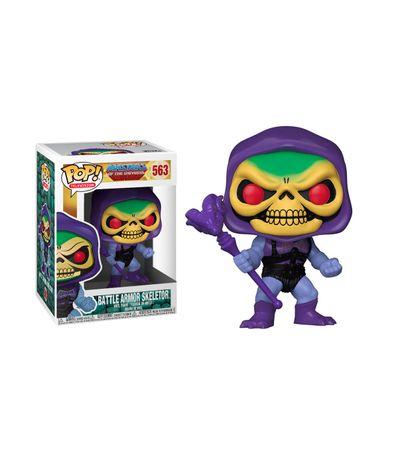 Figura-Funko-Pop-Skeletor