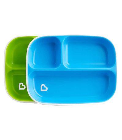 Pack-2-Pratos-com-Compartimentos