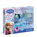 Coroas-Preciosas-Frozen