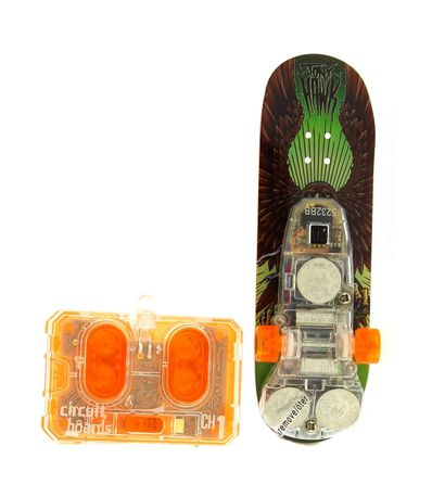 Skate-de-dedo-RC-Eagle
