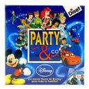 Party---Co-Disney-30