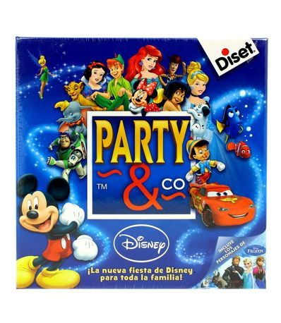Party---Co-Disney-30