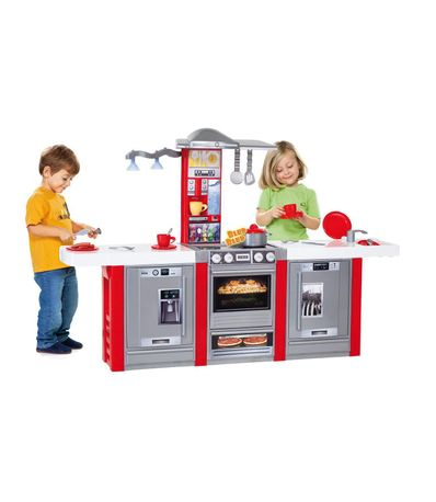 Cozinha-Electronica-de-Brinquedo-3-Modulos
