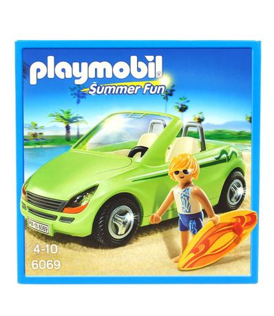 Playmobil-Surfista-com-Descapotavel