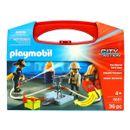 Playmobil-Maletin-de-Bomberos